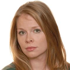 Barbara-Schwarz