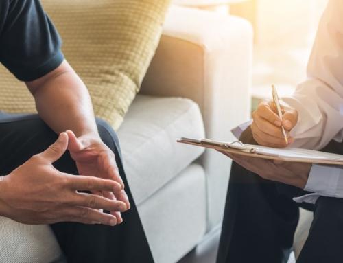 Wczasy z psychologiem, czyli jak połączyć przyjemne z pożytecznym?