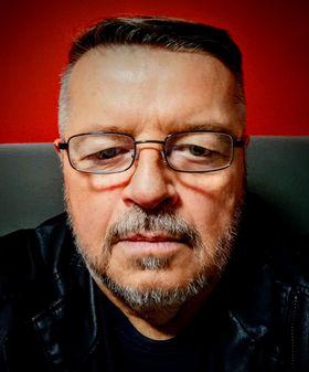 Daniel Nurzyński